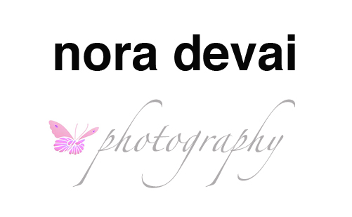 Nora Devai Photography