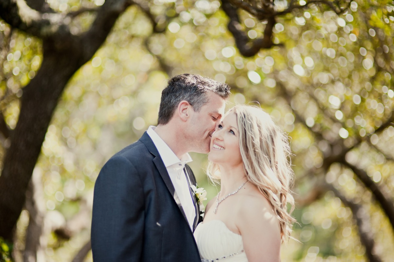 NSW south coast wedding photographer