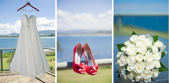 Gerringong Wedding118.JPG