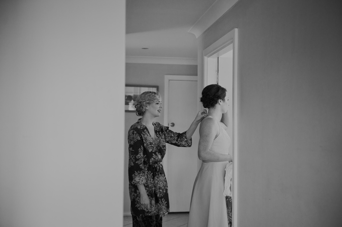 Gerringong Wedding121.JPG