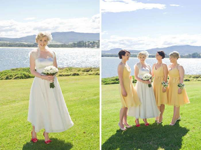 Gerringong Wedding131.JPG