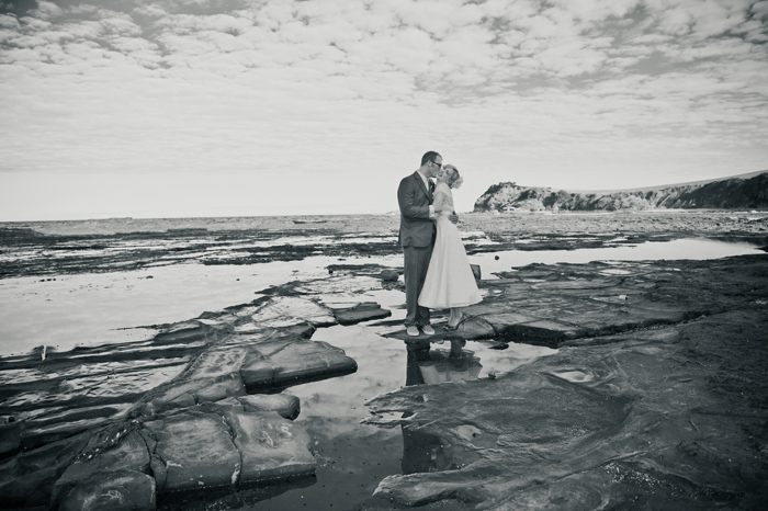 Gerringong Wedding145.JPG