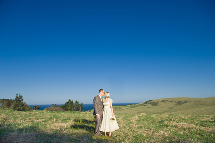 Gerringong Wedding156.JPG