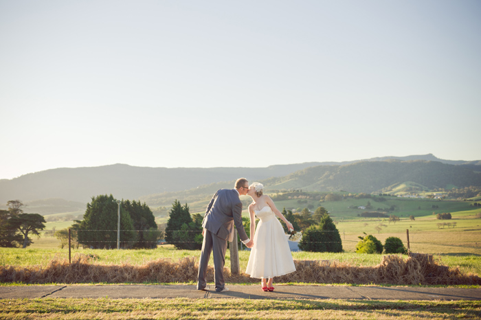 Gerringong Wedding159.JPG