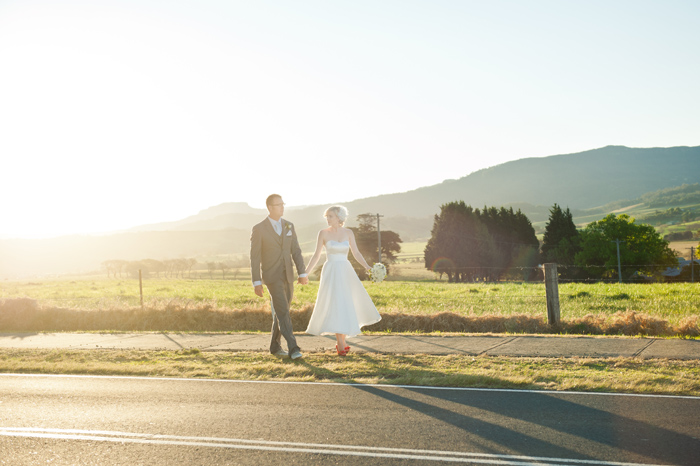 Gerringong Wedding160.JPG