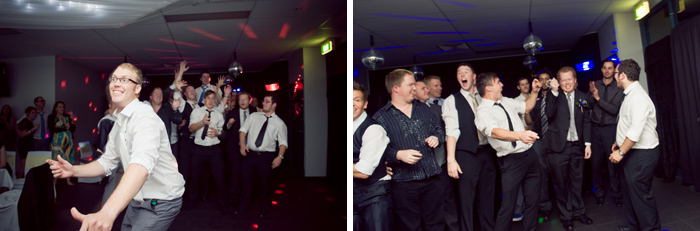 Gerringong Wedding171.JPG