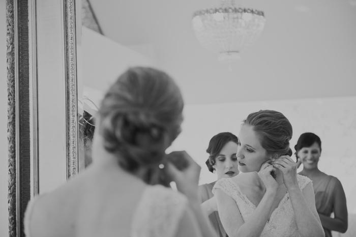 Terara wedding photos