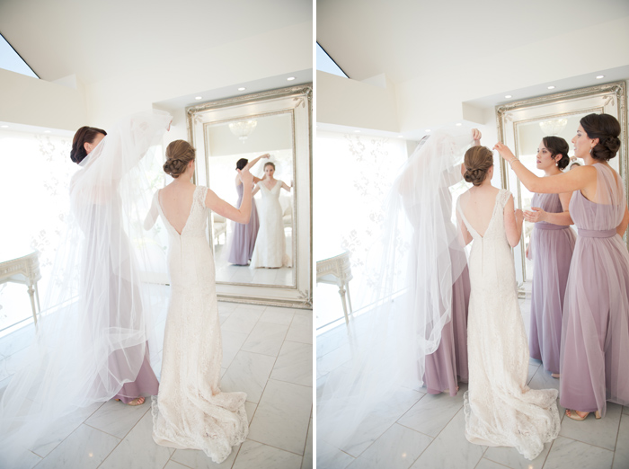 terrara-house-estate-wedding22