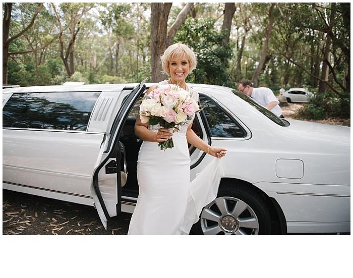 Jervis Bay beach wedding182