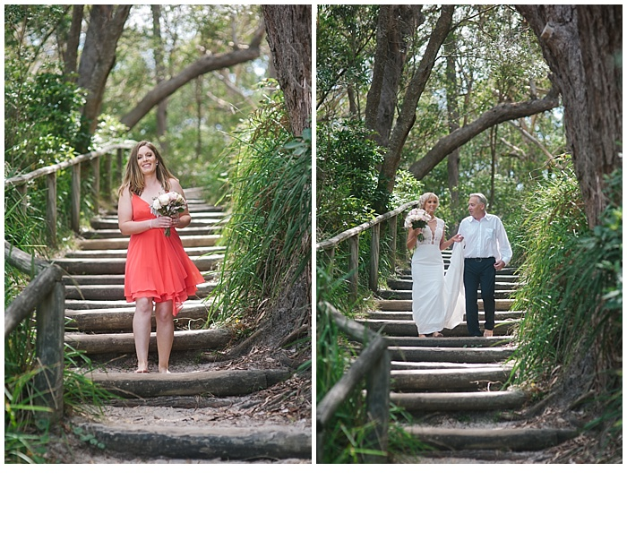 Jervis Bay beach wedding183
