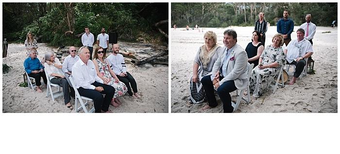 Jervis Bay beach wedding191