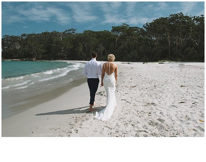 Jervis Bay beach wedding201