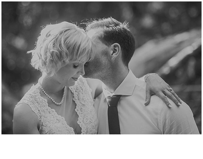 Jervis Bay beach wedding207