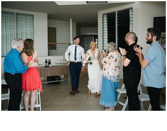 Jervis Bay beach wedding213