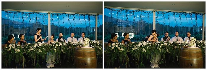 Blog Nora Devai Photography South Coast Wedding